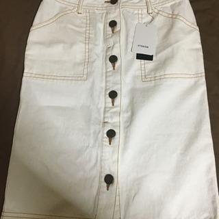 ビッキーのスカート(サイズ1)