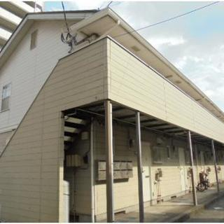 初期費用総額15,000円だけで入居できるプランございます。西船橋...