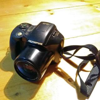 マニア用 35ミリフィルム オリンパスL-10super