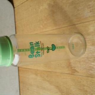 Bean Stalk 哺乳瓶
