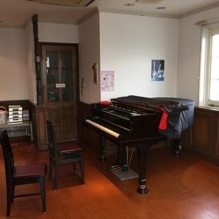 静岡県ピアノサークル第8回練習会♬