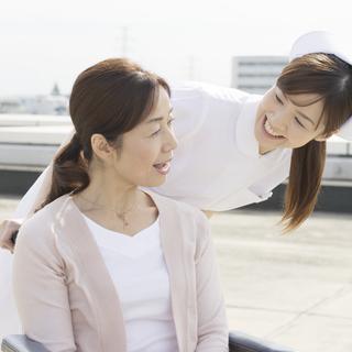 【社会福祉士】紹介若しくは派遣スタ...