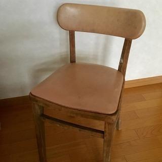 洋椅子(訳あり家具)