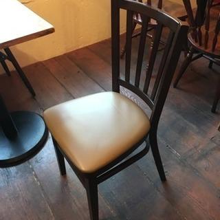 もとは25000円の椅子。あげます。