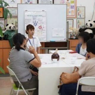 【9月9日】おきらく薬膳勉強会