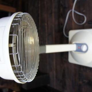 オムロン赤外線治療器 OMRON HIR-220