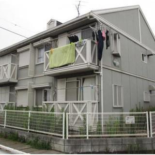 初期費用総額15,000円だけで入居できるプランございます。妙典駅...