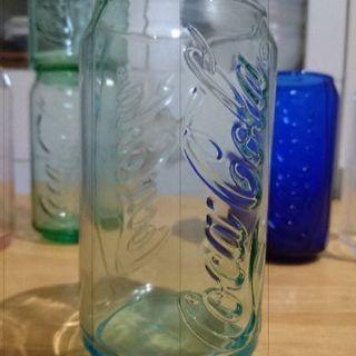 Coca-Cola ロゴ入りグラス6個