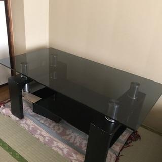 訳あり家具 センターテーブル