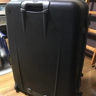345815e00a 特大スーツケース 中古あげます・譲ります ジモティーで不用品の処分