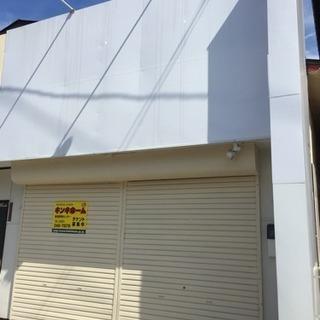 新潟市東区 賃貸 事務所 店舗 倉庫