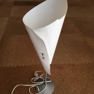 ランプ 証明器具