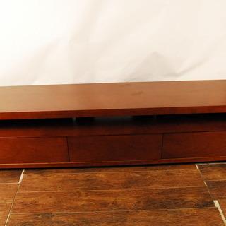 クラスティーナ購入 レア北欧家具色 テレビボード ソリダスシリー...