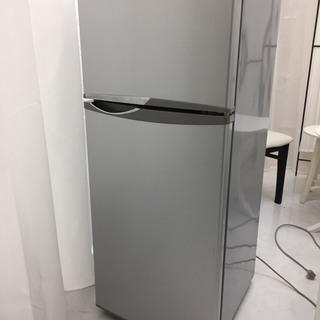シャープ/2ドア ノンフロン冷凍冷蔵庫/使用品
