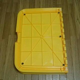 スーパーワイド 犬用折り畳み式トイレ 未使用