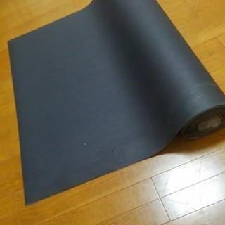 ※急募※ 遮音シート【サンダムCZ-12(CZ12)】 防音対策...