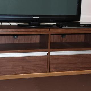 伸縮可能 テレビボード