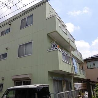 ☆メゾンK☆ジモティーだけの!!お得にご入居できちゃう物件のご紹介...