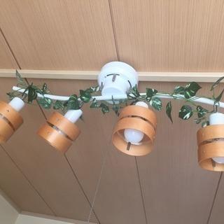 天井照明 照明 led 6畳 8畳