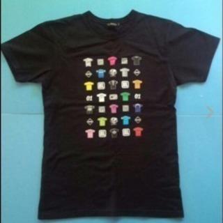 ★★★★即完売商品/RebeL/レベル数量限定記念Tシャツ★★★★