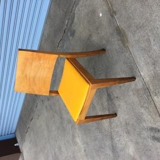 店舗用椅子とテーブル9月10日まで❗️
