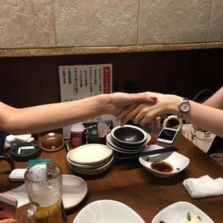 愛知秘密基地(ライングルチャ)メンバー募集\(^o^)/