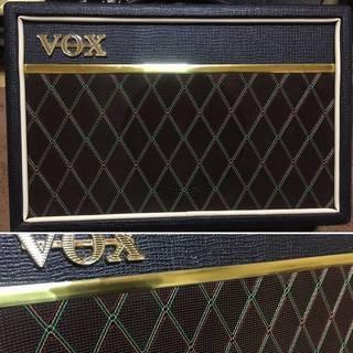 VOXギターアンプ パスファインダー10