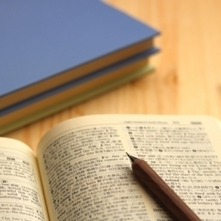 勉強、読書、自己啓発の時間を週1で確保したい方を募集しています