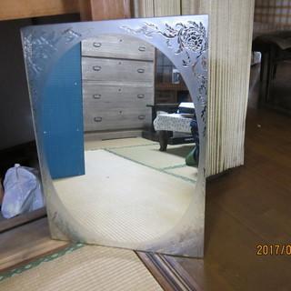 デザインミラー 鏡