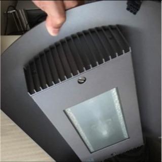 水槽用 ライト ADA ソーラーワン