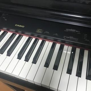 電子ピアノ、取りに来れる方限定 ⚠️値下⚠️