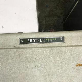 織り機 brother 美品です!