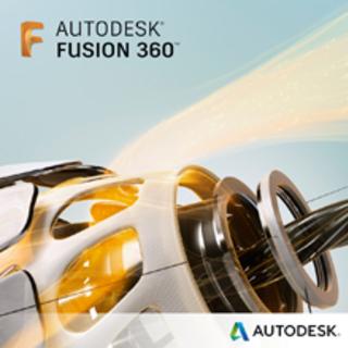 業務ユーザー向け Fusion360 3D CAD基礎講座(10月...
