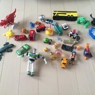 色々子供おもちゃ