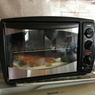 使わないので誰か料理する方