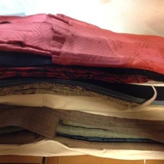 工房開放 手織り・手つむぎの材料他販売 − 北海道