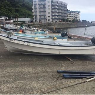 和船限定SALE!9/8まで23万円