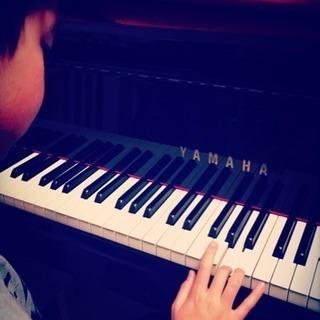 ピアノ椅子 背もたれ付き 譲ってください