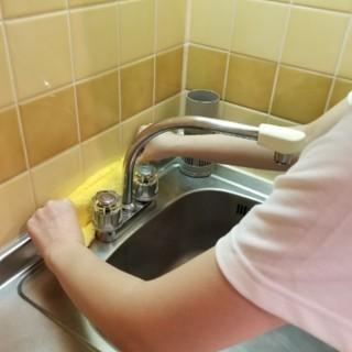 【浴室+トイレ】期間限定クリーニングパック(15,000円)
