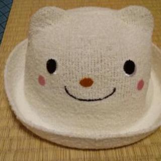 ベビー用 帽子