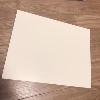 IKEA 追加棚板(^^) 新品 2枚