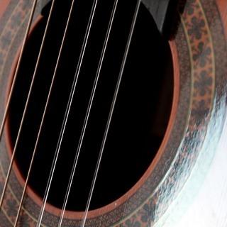 オリジナルとカバー J-Popギター募集