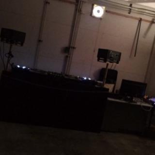 友達、音楽友達、DJ/DTM生徒も募集