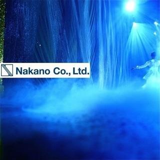 ☆11月6日より新社屋でのドライアイス・保冷剤製造の作業です。時給...