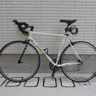 値下げ  [MASI] SPECIALE CORSA ロードバイク...