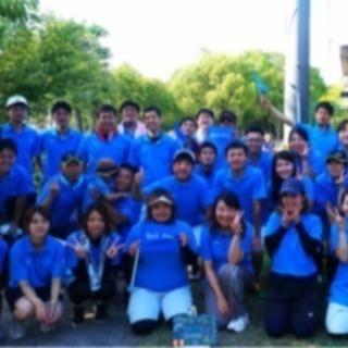 ソフトテニス 練習会 ベルツリー  大阪 関西 社会人 サークル