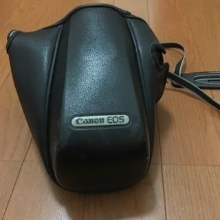 キャノン CANON EOS 10QD