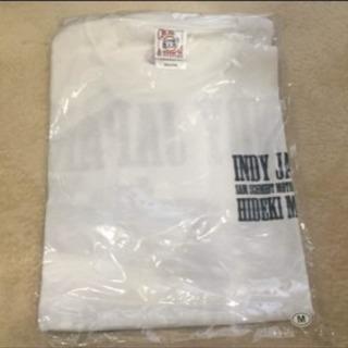 限定品!T-shirt、ポロシャツ