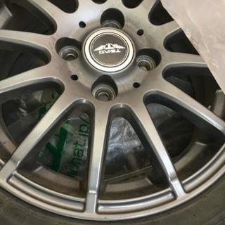 タイヤ 175/65R14