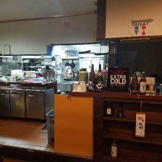 天童新しい焼肉屋 焼肉べごべご9月末オープン